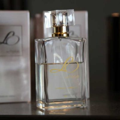 boutique-parfum-lo-dici