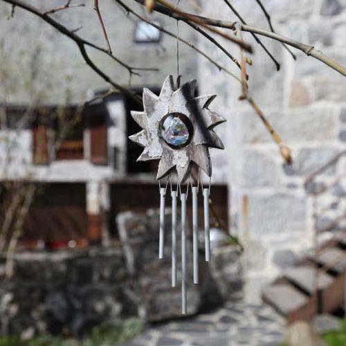 jardin_lo_dici_nasbinal-04